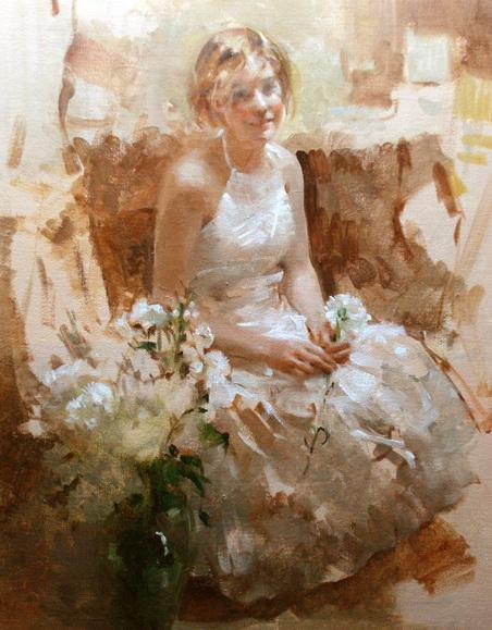 Nydia Lozano - 15
