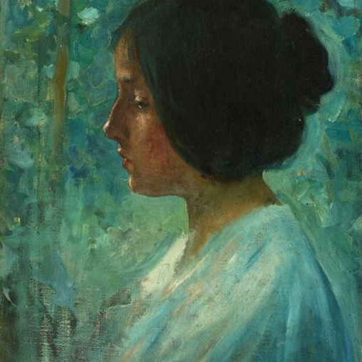 Nicolae Vermont - Dreaming