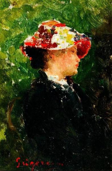 Nicolae Grigorescu - 3
