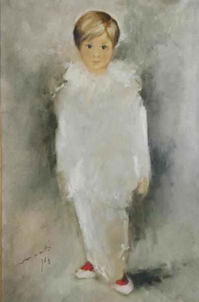 Cesare Monti - 4