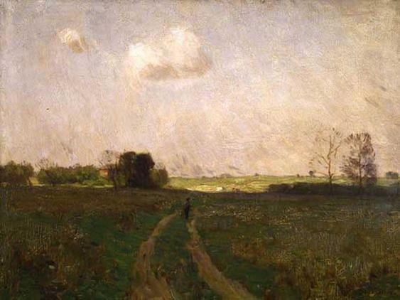 William Langson Lathrop - 2
