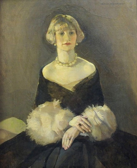 Norah Neilson Gray - 3