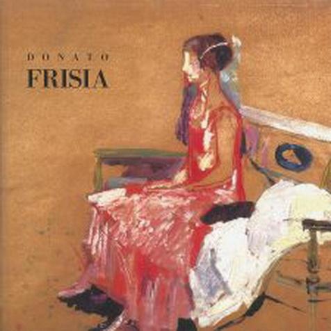 Donato Frisia - 4