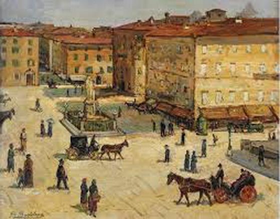 Giovanni Bartolena - 4