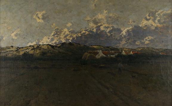 Franz Binje - 3