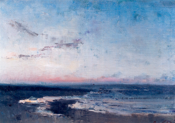 Guillaume Vogels - 2