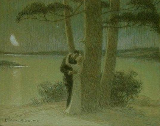 Ludovic Alleaume - 3