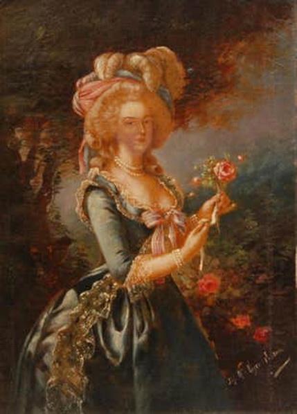Elisabeth Keyser - 4