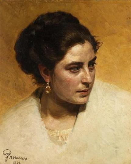 Elisabeth Keyser - 5