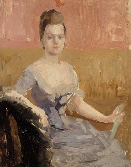 Elisabeth Keyser - 2