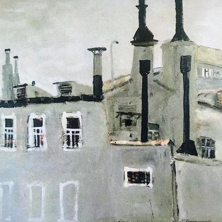 Васильева  Ирина - 9