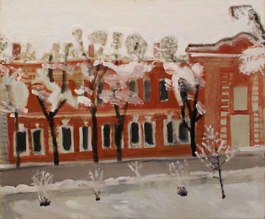 Васильева  Ирина - 2