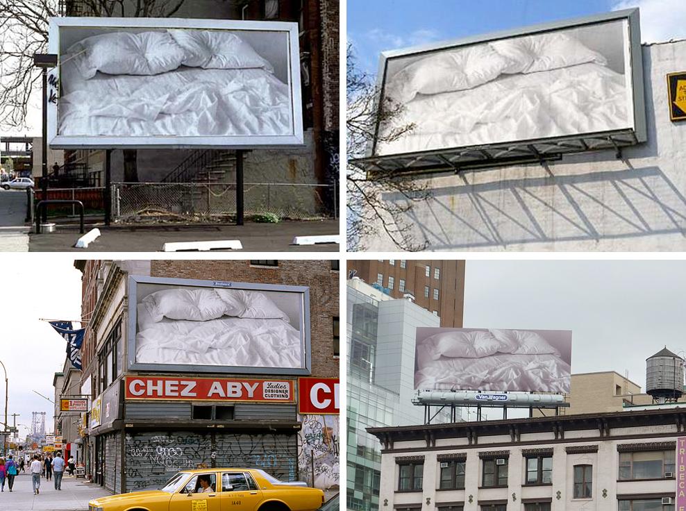 gonzalez-torres-billboards