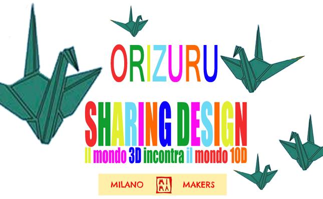 orizuru logo