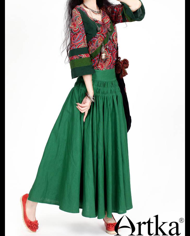 Модный стиль одежды спб