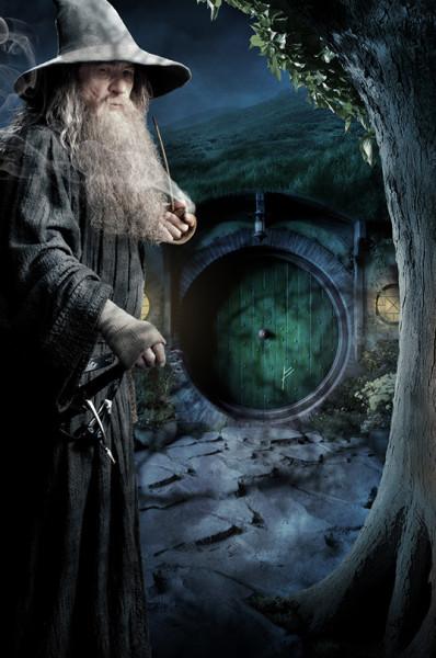 hobbit_art01-cb173490