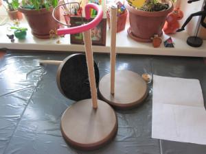 http://ic.pics.livejournal.com/elfi_doll/50804797/2012/300.jpg