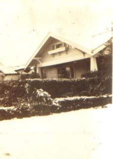 Snow  1932