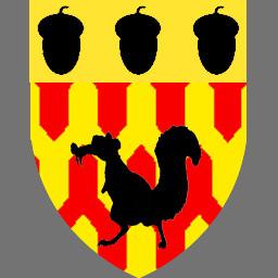 Белко-щит