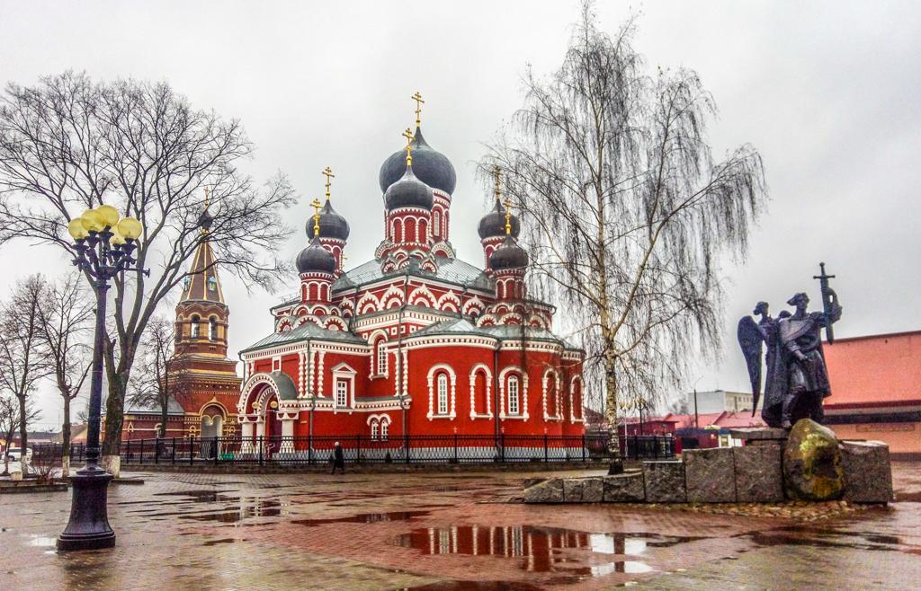 35 Борисов.jpg