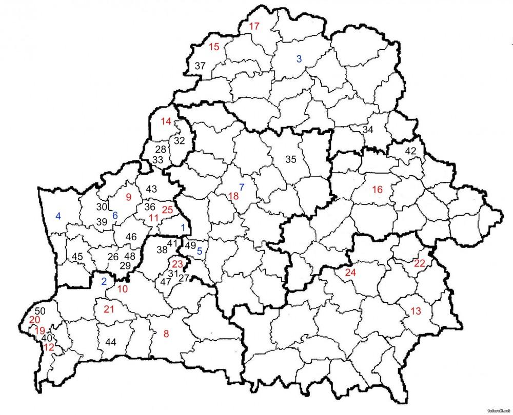 контурная карта районы.jpg