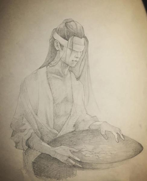 Xiao2_m
