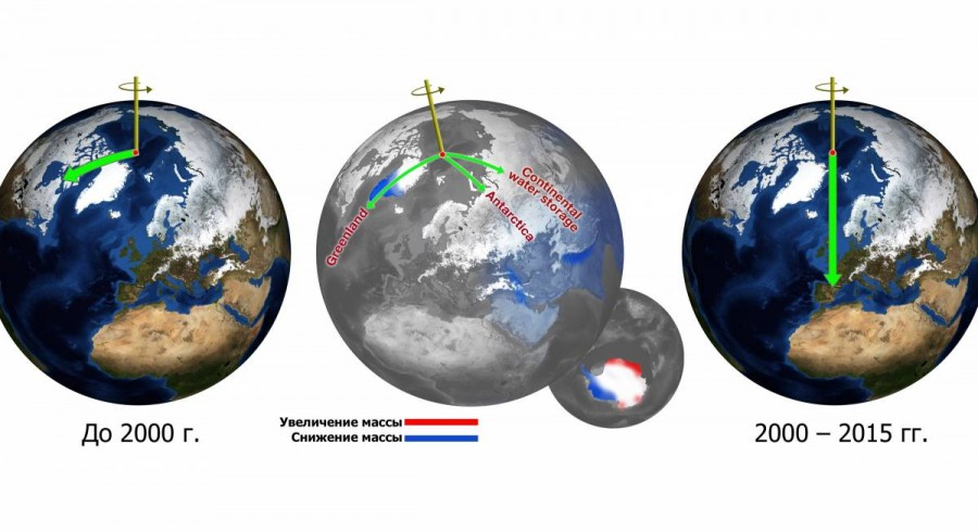 Статьи о том, что происходит в природе, атмосфере.... 101038_900