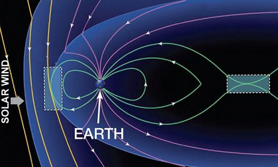 Текущие события - солнце, НЛО, ураганы, северное сияние.... - Страница 6 125352_900