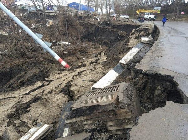 Погода в орловской области дмитровского района