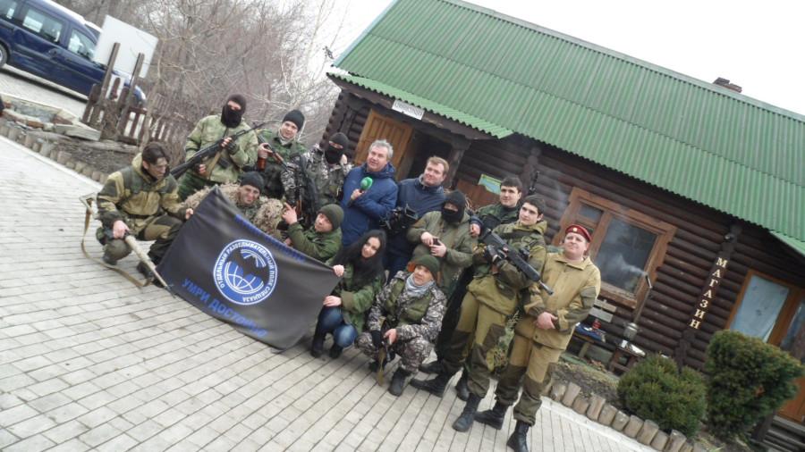Під час навчань на півдні України десантники відпрацювали висадку в тил ворога, - Міноборони - Цензор.НЕТ 7073