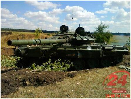 t-72b3 pic 1
