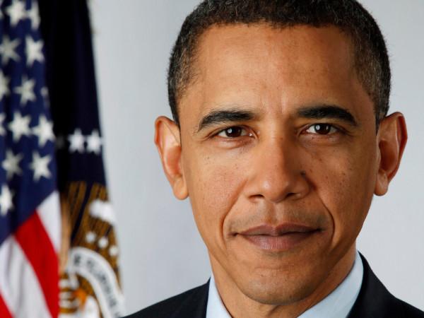 Обама 1