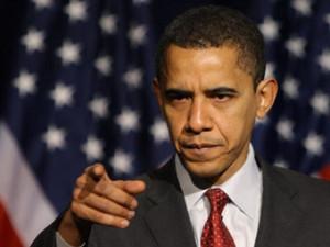 Обама 4