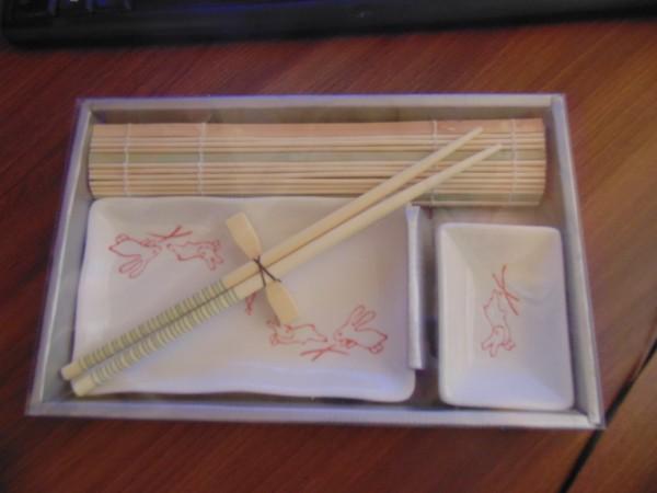 Прибор для суши
