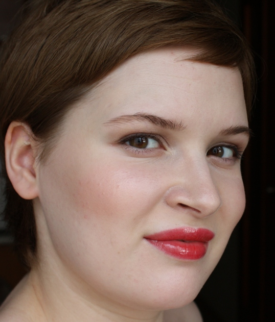 Elia Chaba Блог о косметике, макияже, уходе за кожей, волосами и красоте 36