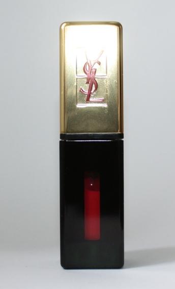 стейн красный (11) 1