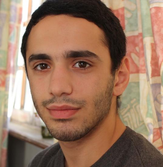 Как выглядят армянские мужчины фото