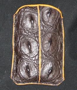 чехол из кожи для мобильного
