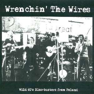 WRENCHIN__THE_WIRES1