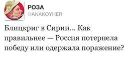 Партия наркотиков стоимостью более 10 млн грн задержана при попытке ввоза в Украину, - СБУ - Цензор.НЕТ 6179