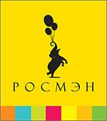 rosman-logo