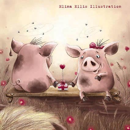 pigs 3
