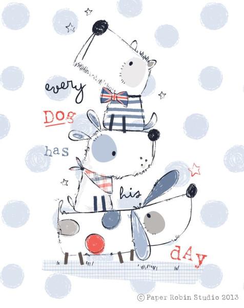 Рисовать открытку с новым годом