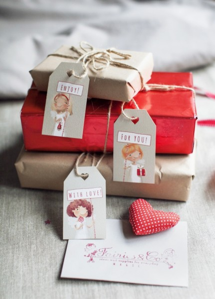 Fairies-and-Co-Christmas-tags