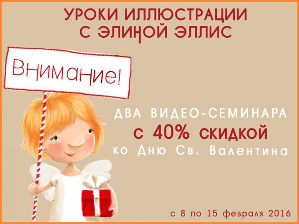 %D0%92%D0%9A4