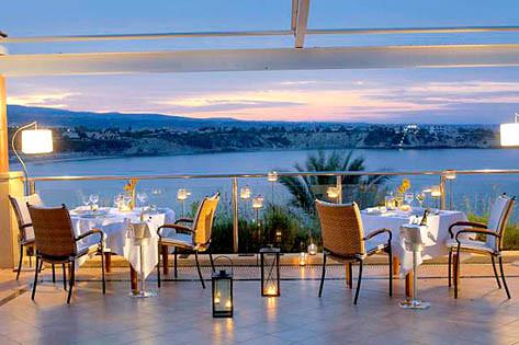 paphos-restaurant