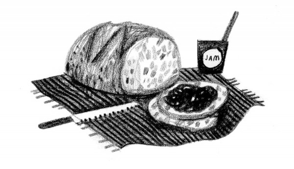 breadws