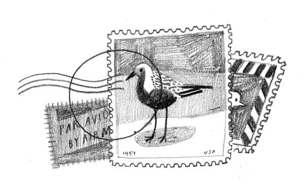stampsws