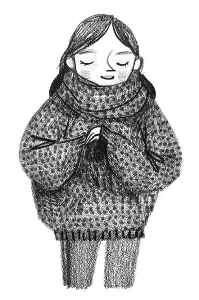 Sweatersws