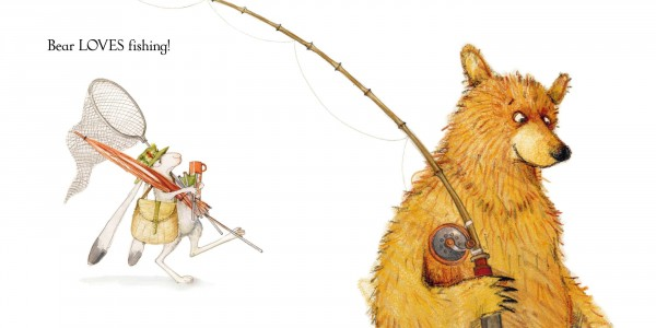 bear-hare-go-fishing-9781481422895.in02